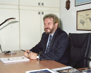 Leonardo Acciarri