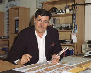 Andrea Pezzini