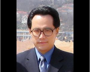 Gong Guanzgzhou