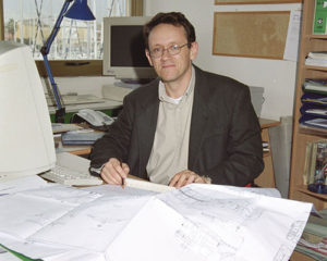 Renzo Frosini