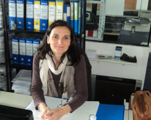 Vania Cattani